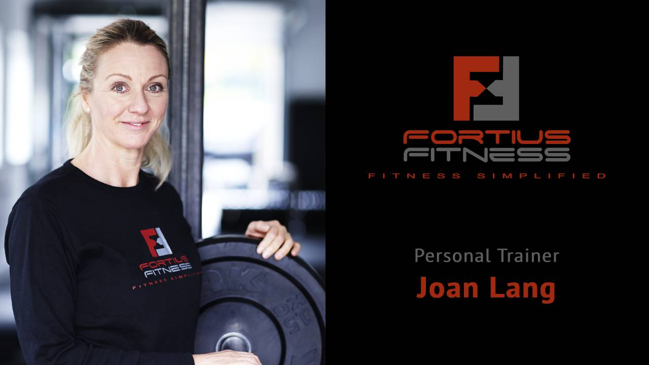 personal trainer south miami